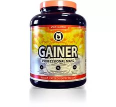GAINER Professional Mass
